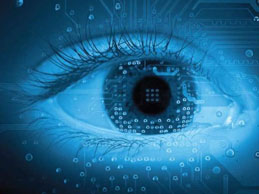 vigilancia-seguridad