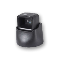 escaner farmacia posiflex cf3600