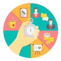 gestion-recursos-humanos