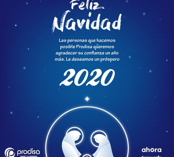 FELIZ-NAVIDAD-PRODISA-2020