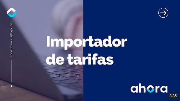 importador-tarifas-erp