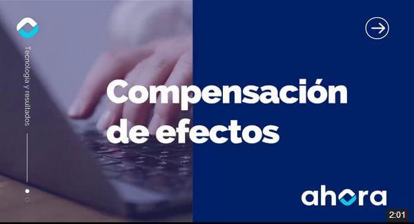 compensacion_efectos_cartera_erp