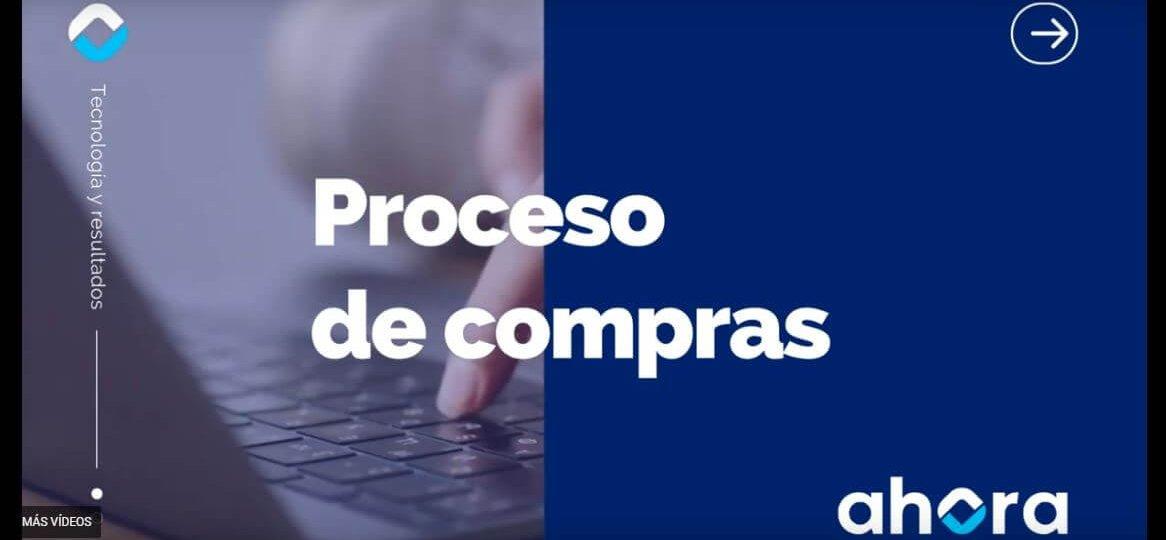 proceso_compras_erp_express