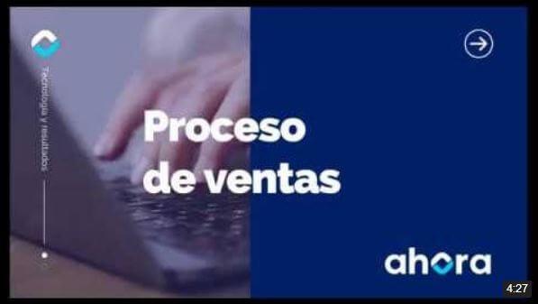 proceso_ventas_erp