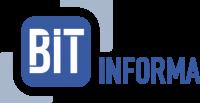 bit-informa