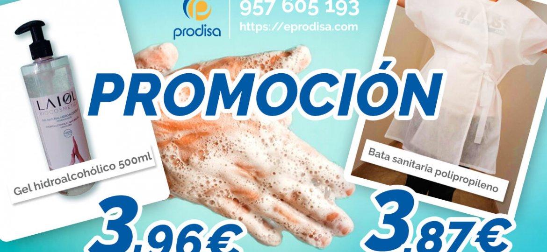 promo-gel-batas-prodisa_P